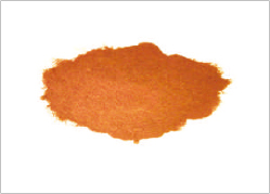 Onion bark extract powder from Korea (5% Quercetin)