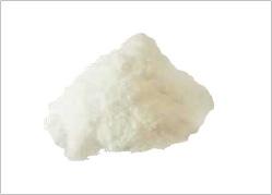 Acacia honey powder