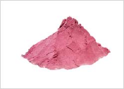 Onion bark extract powder from Korea (5% Quercetin)
